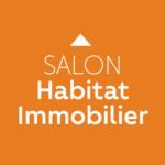 Logo Salon Habitat Immobilier à Biarritz