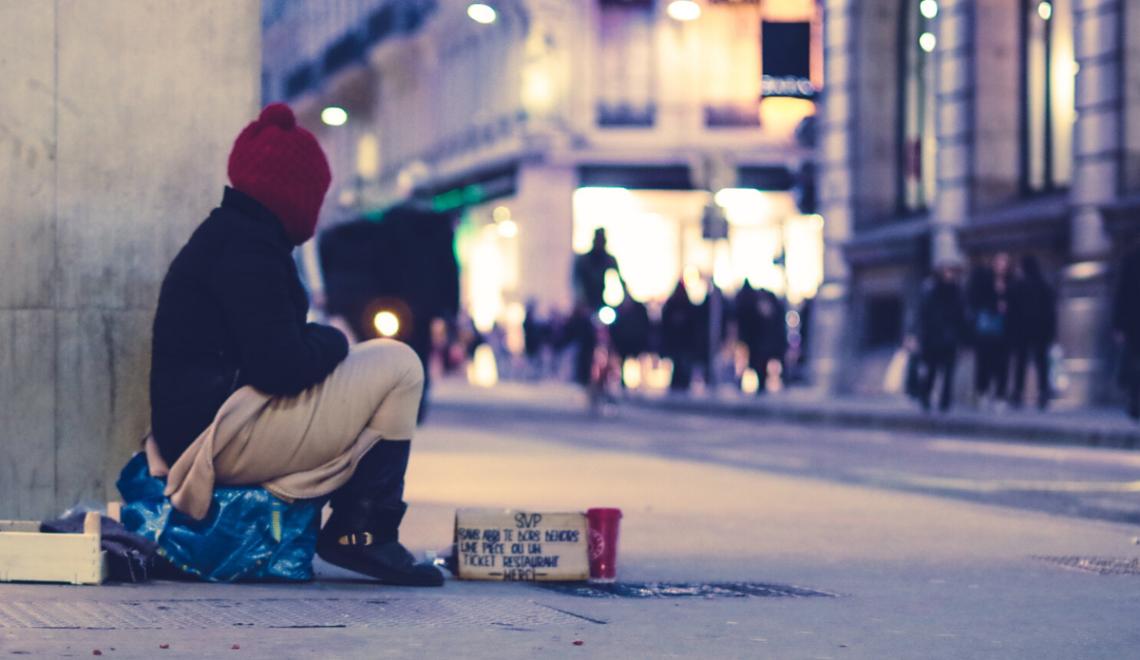 Déconfinement : un partenariat avec les bailleurs sociaux en cours pour la mise à l'abri des personnes vulnérables