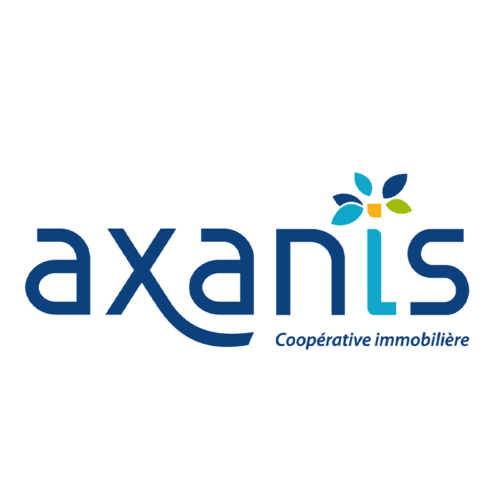 AXANIS