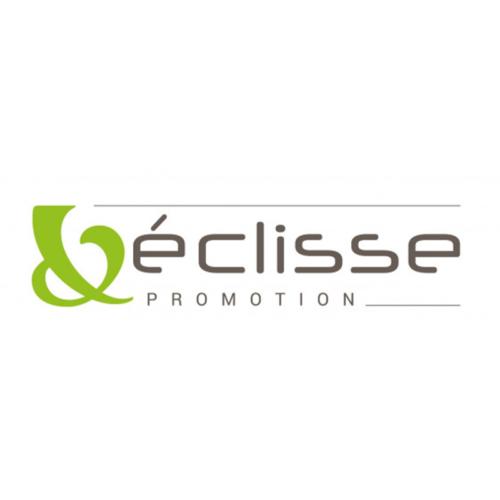 ECLISSE PROMOTION