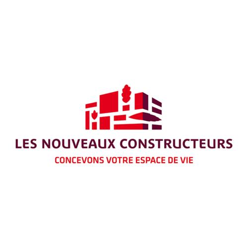 LES NOUVEAUX CONSTRUCTEURS