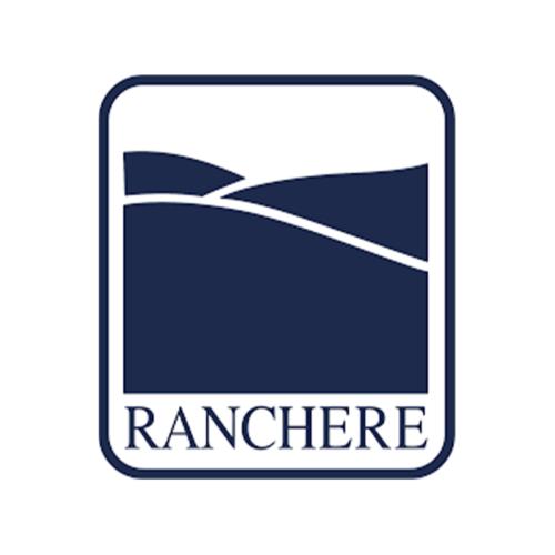 RANCHERE