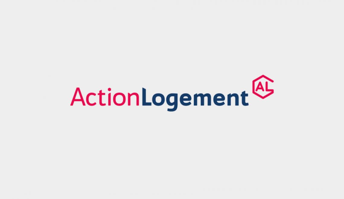 Action Logement annonce un dispositif pour la transformation de locaux vacants en logements