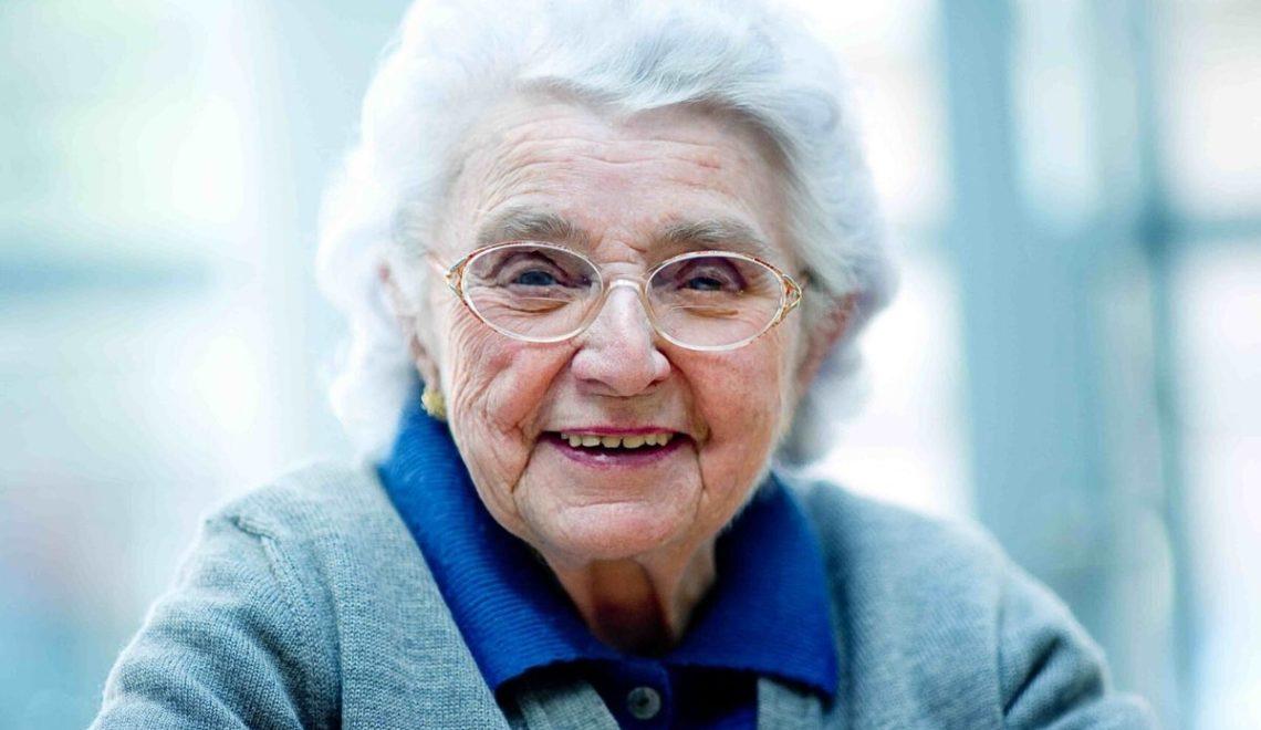 Le Groupe des Chalets prend soin de ses locataires seniors