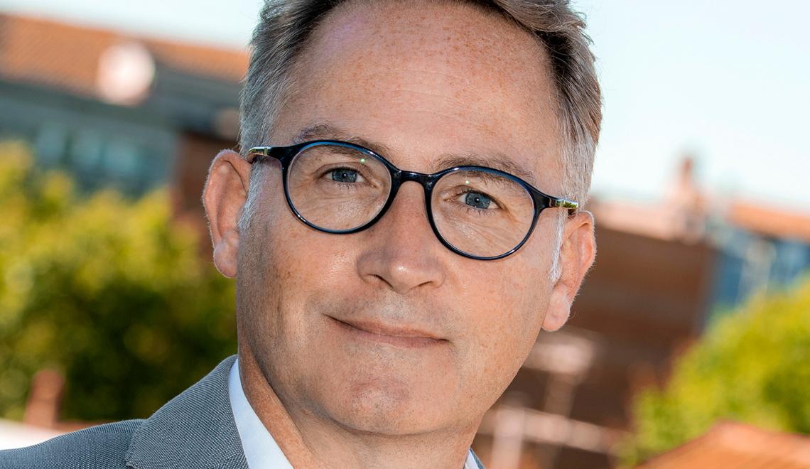 L'OSBERVER dévoile les chiffres du marché de l'immobilier neuf toulousain du 3ème trimestre 2020