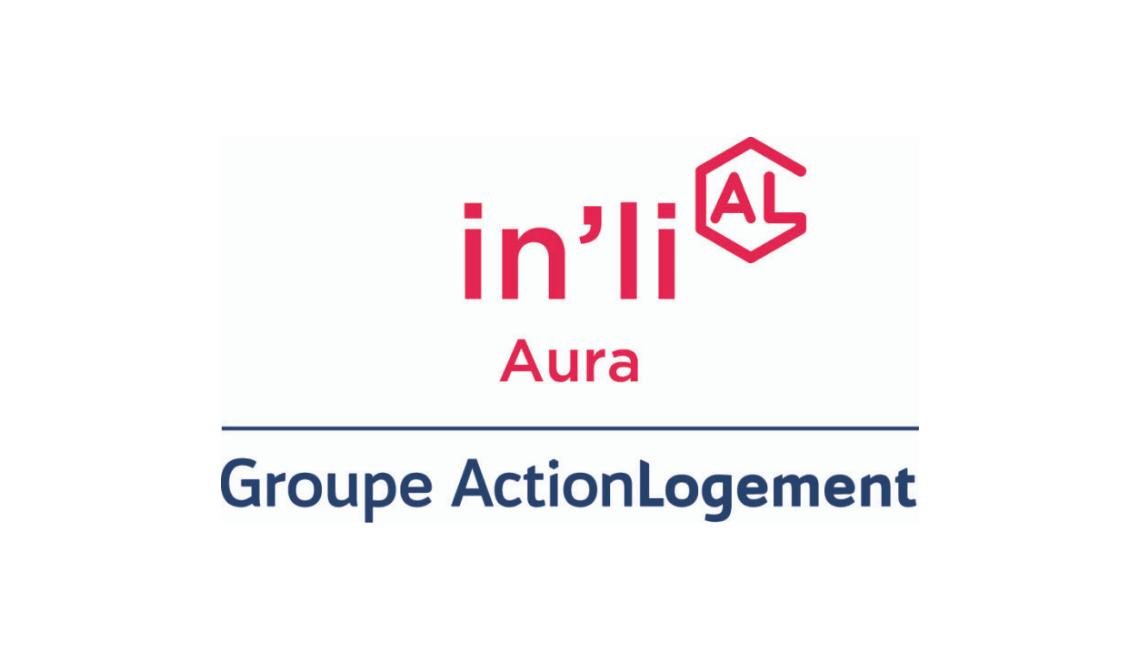 Le logement intermédiaire, une réponse adaptée pour loger les salariés des classes moyennes en Ile-de-France