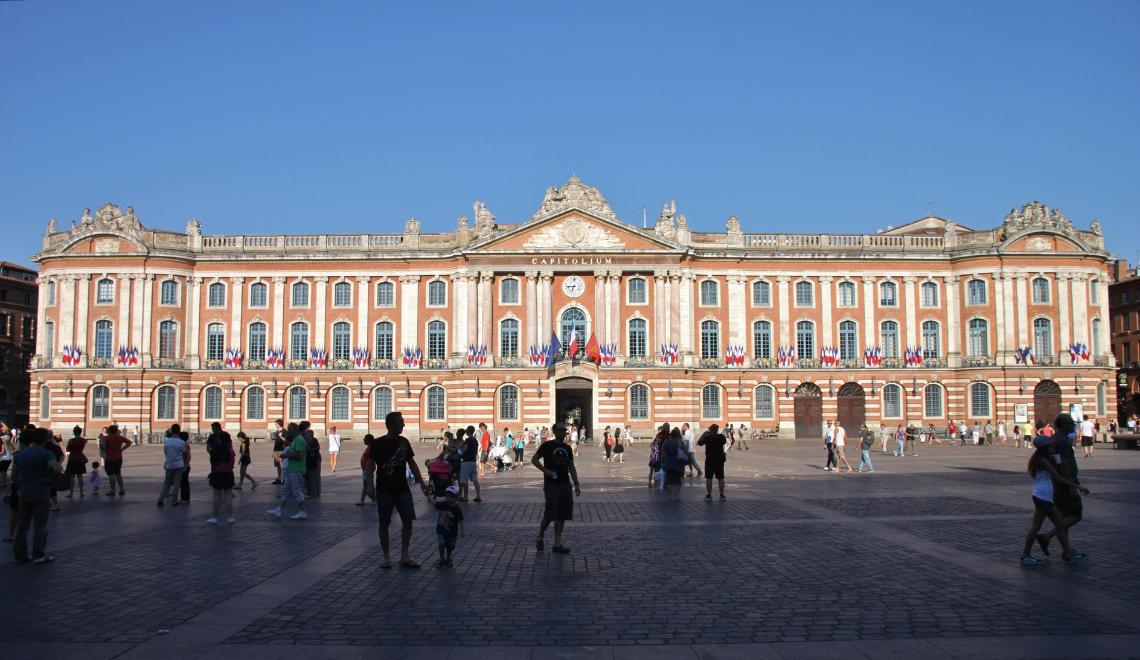 Toulouse Métropole intègre un plan national de lutte contre les logements vacants