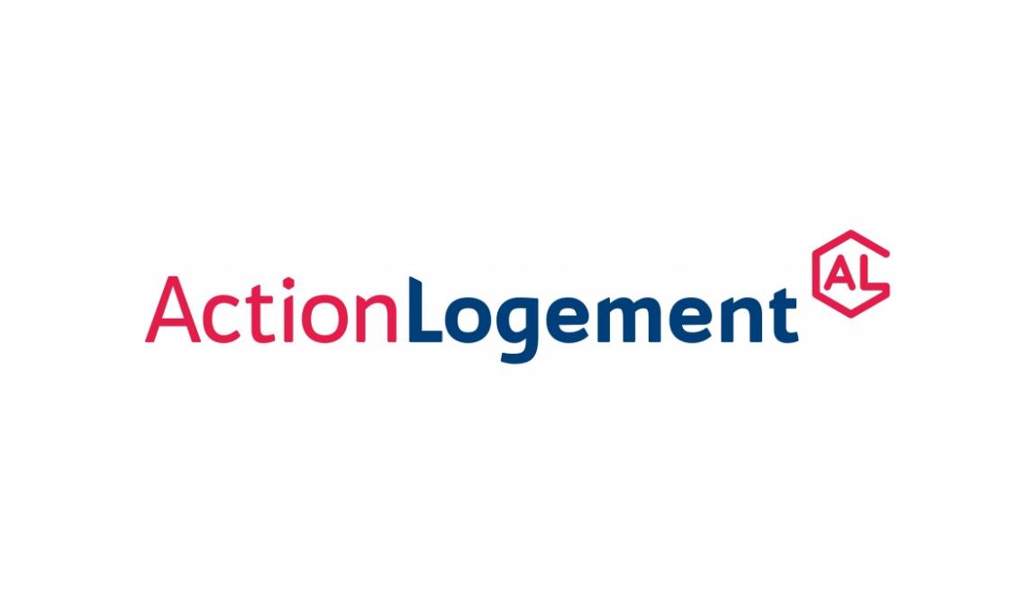 ACTION LOGEMENT : UNE AIDE DE 1000 € POUR L'INSTALLATION DES ACTIFS